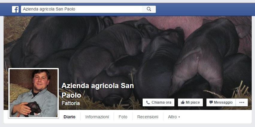 schermata_facebook_sanpaolo
