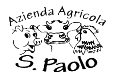 Agricola San Paolo